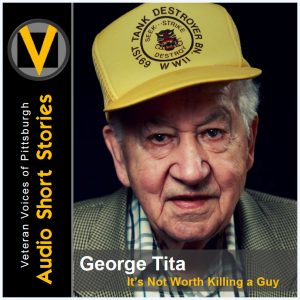 COVER ART - GEORGE TITA.png