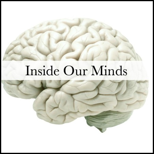 Inside Our Minds
