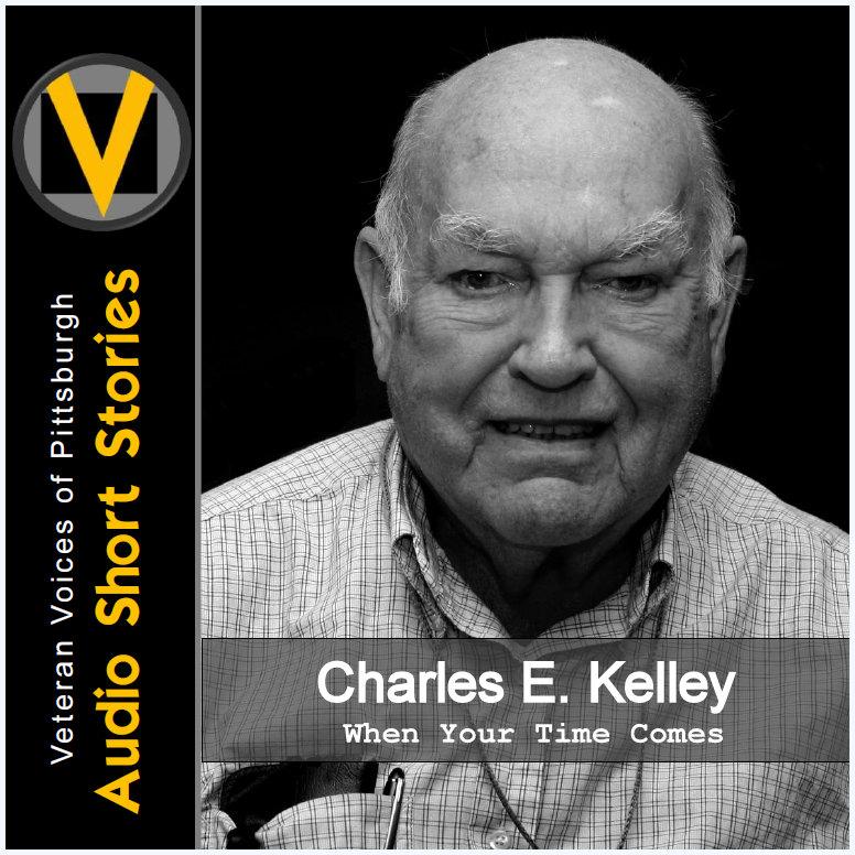 Charles E. Kelley
