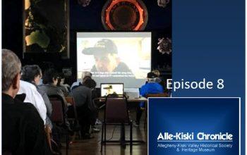 Alle-Kiski Chronicle – Episode 8