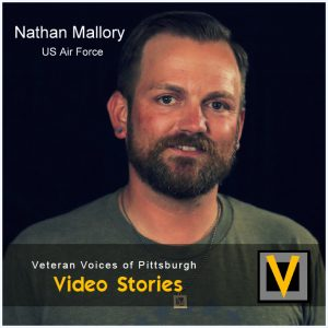 Nate Mallory Cover Art (2)