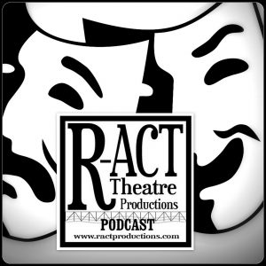 R-ACT PODCAST COVER ART_16KSQ