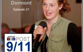 Longest War: The Post-9/11 Veterans Podcast – Ep21 – VBC at Night