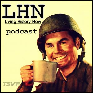 LHN PODCAST COVER ART