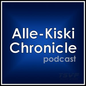 Alle-Kiski Chronical