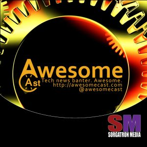iTunes_AwesomeCast