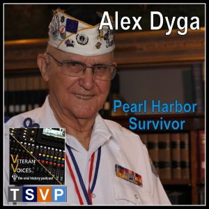 ALEX DYGA COVER ART- 2