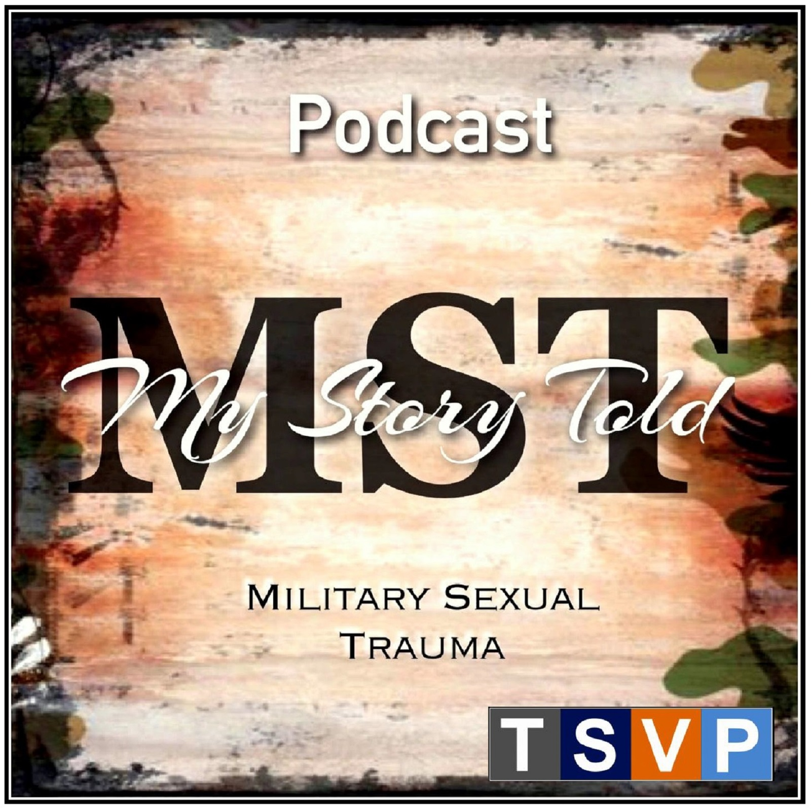 MST Podcast