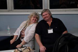 TSVP 2018 COMEDY SHOW_IMG_4771