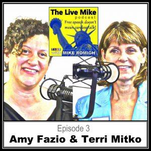 COVER ART - LM03 - FAZIO & MITKO