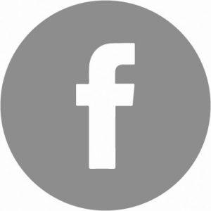 Facebook-grey-circle