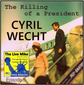 COVER ART2 - LM5 - CYRIL WECHT