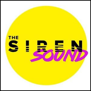 The Siren Sound podcast