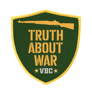 truth-about-war-logo-patch-1024x1014