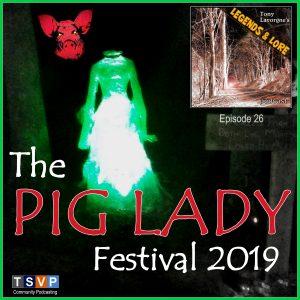 COVER-ART2-LL26-PIG-LADY-FESTIVAL-1