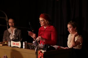 MLT - It's a Wonderful Life Radio Play (15)