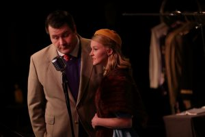 MLT - It's a Wonderful Life Radio Play (31)