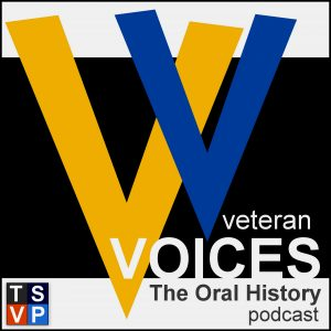 Veteran Voices Podcast