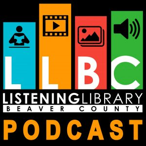 LLBC PODCAST COVER - SQUARE