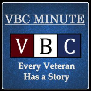VBC Minute