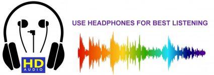 USE-HEADPHONES-FOR-BEST-LISTENING-V2